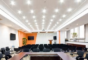 Electrical LED Conference